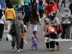 foto_hari_terakhir_cfd_pekanbaru_tahun_2018_tetap_ramai_3jpg.jpg