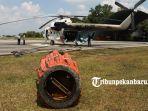 foto_helikopter_untuk_operasi_water_bombing_siaga_di_lanud_rsn_pekanbaru_1.jpg