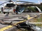 foto_helikopter_untuk_operasi_water_bombing_siaga_di_lanud_rsn_pekanbaru_2.jpg