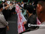 foto_hmi_pekanbaru_tolak_kenaikan_iuran_bpjs_kesehatan_3.jpg