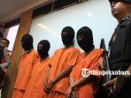 foto_inilah_empat_remaja_pelaku_tawuran_di_pekanbaru_yang_tewaskan_satu_orang_2.jpg