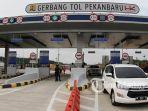 foto_jalan_tol_pekanbaru-dumai_sudah_dioperasikan_1.jpg