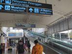 foto_jelang_larangan_mudik_bandara_ssk_ii_pekanbaru_terlihat_sepi_2.jpg