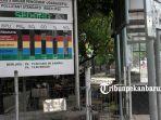 foto_kabut_asap_masih_ada_papan_ispu_di_jalan_sudirman_pekanbaru_tunjukkan_status_sedang_3.jpg