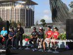 foto_konfrensi_pers_sumatera_jungle_run_di_pekanbaru_pembuktian_riau_bisa_bebas_karhutla_3.jpg
