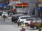 foto_layanan_parkir_pinggir_jalan_di_pekanbaru_masih_sistem_tunai_1.jpg