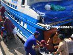 foto_mudik_dari_pekanbaru_dengan_kapal_jelatik_3.jpg