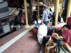 foto_mudik_lebih_awal_guna_menghindari_larangan_mudik_di_pekanbaru_2jpg.jpg
