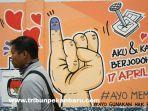 foto_mural_sosialisasi_pemilu_2019_di_pekanbaru_3.jpg