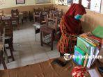 foto_murid_sd_di_pekanbaru_masih_diliburkan_2.jpg