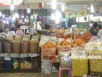 foto_oleh-oleh_khas_di_pasar_bawah_pekanbaru_1jpg.jpg