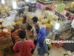 foto_oleh-oleh_khas_di_pasar_bawah_pekanbaru_4.jpg