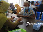 foto_pasien_ispa_puskesmas_di_pekanbaru_meningkat_30_persen_1.jpg