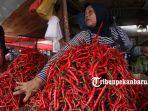 foto_pasokan_sedikit_harga_cabai_di_pekanbaru_naik_sembako_cabe_1.jpg