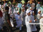 foto_pawai_taaruf_gebyar_muharram_meriahkan_masuknya_tahun_baru_1441_hijiriah_di_pekanbaru_4.jpg