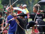 foto_pelajar_dari_riau_dan_sumatera_barat_ikuti_unilak_archery_championship_2019_panahan_2.jpg