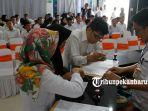 foto_pelaksanaan-tes_cat_cpns_2019_di_bkn_kanreg_xii_pekanbaru_3.jpg