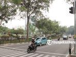 foto_pelican_crossing_di_jalan_jenderal_sudirman_pekanbaru_akan_segera_beroperasi_3.jpg