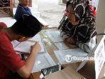 foto_pembayaran_zakat_fitrah_di_pekanbaru_3.jpg