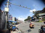 foto_pemberlakuan_sistem_tilang_elektronik_di_pekanbaru_3.jpg