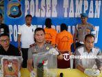 foto_pembunuh_anak_kandung_di_pekanbaru_akan_dikirim_ke_rsj_tampan_2.jpg