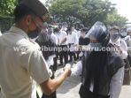 foto_pemeriksaan_peserta_seleksi_calon_asn_di_pekanbaru_2.jpg