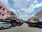 foto_pemko_pekanbaru_akan_menata_jalan_agus_salim_pekanbaru_1.jpg<pf>foto_pemko_pekanbaru_akan_menata_jalan_agus_salim_pekanbaru_2.jpg<pf>foto_pemko_pekanbaru_akan_menata_jalan_agus_salim_pekanbaru_3.jpg