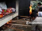 foto_pemusnahan_media_pembawa_hphk_dan_optk_oleh-balai_karantina_pertanian_kelas_1_pekanbaru_4.jpg