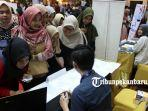 foto_pencaker_padati_pekanbaru_job_expo_2019_3.jpg