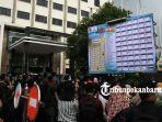 foto_pencaker_padati_pekanbaru_job_expo_2019_5.jpg