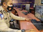 foto_penerapan_sistem_tilang_elektronik_di_pekanbaru_2.jpg