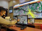 foto_penerapan_sistem_tilang_elektronik_di_pekanbaru_3.jpg