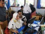 foto_penerimaan_peserta_didik_baru_di_sma_8_pekanbaru_membludak_1.jpg