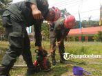 foto_pengecekan_alat_kerja_manggala_agni_daops_pekanbaru_5.jpg