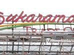 foto_pengerjaan_pembangunan_sukaramai_trade_center_stc_di_pekanbaru_terus_digesa_1.jpg