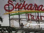 foto_pengerjaan_sukaramai_trade_center_pekanbaru_sudah_90_persen_1.jpg