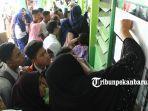 foto_pengumuman_ppdb_di_sma_negeri_10_pekanbaru_3.jpg