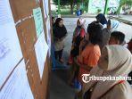 foto_pengumuman_ppdb_di_smp_negeri_6_pekanbaru_3.jpg