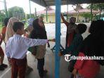 foto_pengumuman_ppdb_di_smp_negeri_6_pekanbaru_4.jpg