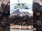 foto_pengungkapan_illegal_logging_di_kepulauan_meranti_jumlahnya_791_batang_kayu_4.jpg