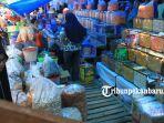 foto_penjualan_kue_kering_untuk_lebaran_di_pekanbaru_1.jpg<pf>foto_penjualan_kue_kering_untuk_lebaran_di_pekanbaru_2.jpg<pf>foto_penjualan_kue_kering_untuk_lebaran_di_pekanbaru_3.jpg