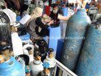 foto_penjualan_tabung_oksigen_meningkat_di_pekanbaru_2.jpg