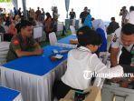 foto_penukaran_uang_di_pekanbaru_untuk_lebaran_2019_4.jpg
