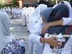 foto_peringatan_hari_guru_di_sma_negeri_5_pekanbaru_3.jpg