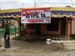 foto_persiapan_psu_di_tps_14_kecamatan_senapelan_pekanbaru_2.jpg