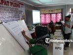 foto_pleno_penghitungan_suara_pemilu_di_kantor_camat_sukajadi_4.jpg