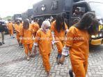 foto_polda_riau_ungkap_praktek_judi_online_di_pekanbaru_1.jpg
