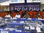foto_polda_riau_ungkap_praktek_judi_online_di_pekanbaru_2.jpg
