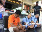 foto_polresta_pekanbaru_amankan_14_kg_sabu_3.jpg