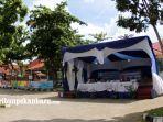 foto_posko_lebaran_di_terminal_payung_sekaki_pekanbaru_2.jpg